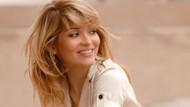 Gülnara Kerimova'nın 12 ülkede 1.5 milyar dolarlık serveti çıktı