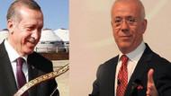 Erdoğan Kızılelma dedi, Ertuğrul Özkök yorumladı: Umarım sadece seçim taktiğidir