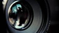 WikiLeaks'ten korkutan ifşa: PC'deki mikrofon ve kameraların kontrolü CIA'de