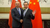 Medyadaki Çin karşıtı haberler silinecek
