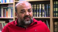 İhsan Eliaçık: İçki içmenin Kuran'da cezası yok ama…