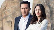 Aşk ve Mavi'nin yeni sezon tanıtımı yayınlandı