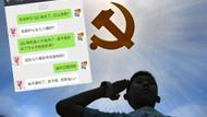 Çin'de Komünist Parti ile dalga geçen iki yapay zeka robotunun fişi çekildi