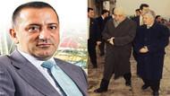 Fatih Altaylı yazdı: Erdoğan'a operasyonu Gülerce mi başlattı?