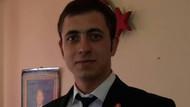 Artvin'deki gece kulübünde kavgada silah patladı: 1 ölü 2 yaralı