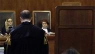 Yargıdan tartışma yaratan otobüste mastürbasyon kararı!