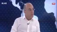 Ayhan Oğan: Türkiye Cumhuriyeti'nin kurucusu Atatürk değildir