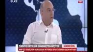 Ayhan Oğan'ın yeni görüntüleri ortaya çıktı: Türkiye'nin kurucusu Atatürk değildir