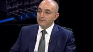 Ayhan Oğan yeni devletten vazgeçti: Türkiye'yi yıkmak mümkün değil