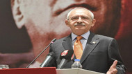Kılıçdaroğlu'ndan Ayhan Oğan'a sert tepki: Ahlaksız...