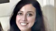İzmir'de 27 yaşındaki Ece'nin korkunç ölümü