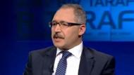 Abdülkadir Selvi: Akşener palazlanmadan Bahçeli 2018'de erken seçim diyebilir