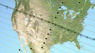 Tutulmalar ile deprem arasında bağlantı var mı?