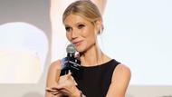 Gwyneth Paltrow: Çok fazla ilişki kurdum!