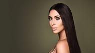 Kim Kardashian: Kızım Trump'tan daha iyi yönetir