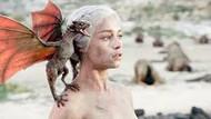 Game Of Thrones kadınlarının ikonik saç modelleri