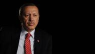 Fehmi Koru: Cumhurbaşkanı BM toplantısı için ABD'ye gidiyor, ama…