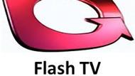 Flash TV yeni yayın dönemine iddialı başlıyor