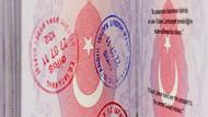 Türkiye'den 615 devlet çalışanı Almanya'ya iltica etti