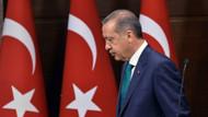 Murat Yetkin: Erdoğan'ın Trump ile büyük sorunu