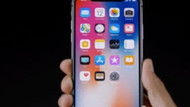 Apple yeni ürünleri iPhone 8, Apple Watch Series 3 ve iPhone X'i tanıttı