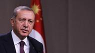 Erdoğan çekilsin diyen AKP'li yazar kim! Ahmet Kekeç yazdı