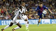 12 Eylül Salı reyting sonuçları: Dolunay mı, Barcelona - Juventus maçı mı?