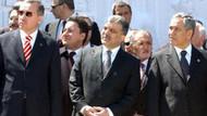 Fehmi Koru: AK Parti'den yeni parti çıkar mı? Sanmam, ama tahammül zorlanıyor