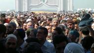 Mehmet Tezkan: İktidar partisi, Menzilcilere borçlu mu hissediyor?