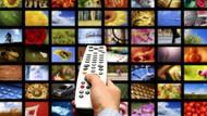 TMSF iki kanalını satışa çıkardığını duyurdu