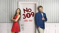 No: 309 yeni sezon fragmanı yayınlandı