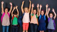 Okulun ilk gününde çocuğunuzun fotoğrafını sosyal medyadan paylaşmanın 6 güvenli yolu