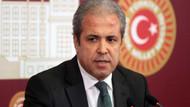 AKP'li Tayyar: Maskeli siyasetçileri tasfiye edeceğiz