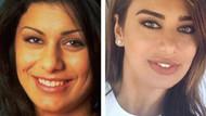 Ebru Şancı: Kocam bana dolandırıcılıktan dava açmaya hazırlanıyor