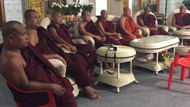 Arakan'da aşırı milliyetçi Budistler, Müslümanları nasıl görüyor?
