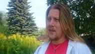 Skandal iddia: Solcu olduğum için bıçak zoruyla tecavüz ettiler