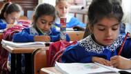 Okullar açıldı; ilk ders 15 Temmuz darbe girişimi