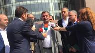 Eski Zaman yazarı Türköne: Erdoğan'ın çağrısı öncesinde köprüye yola çıkmıştım