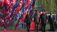Kuzey Kore ile olası bir savaşta 3 haftada 2 milyona yakın insan ölebilir