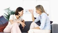 Kronik yorgunluk nedir ve nasıl önlenir? İşte altın değerinde bilgiler