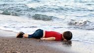 Uçurtma Avcısı'nın yazarından Aylan Kurdi animasyonu