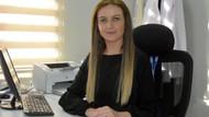 Diyetisyen Özge Karabağ'dan Kurban Bayramı önerileri