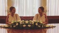 Acun Ilıcalı ve Şeyma Subaşı'nın düğününe sosyal medyadan güldüren yorumlar