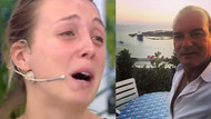 Esra Erol'daki Seda'nın bebeğinin babasıyla ilgili şok iddialar