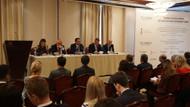 Rusya: Türkiye gerçek dostlarını 15 Temmuz'da gördü