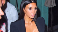 Kim Kardashian'dan yıllar sonra gelen kopya itirafı