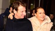 Kaya Çilingiroğlu'ndan Hülya Avşar itirafı: Esmer kadınlardan hoşlanıyordum