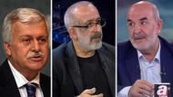 Star'da kol saati kavgası büyüyor; Kekeç - Taşgetiren tartışmasına Gülerce de dahil oldu