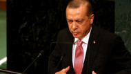 Cumhurbaşkanı Erdoğan harekete geçti İran'a gidiyor