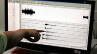 Son dakika! Ege Denizinde 4.6 büyüklüğünde deprem: Bodrum fena sallandı